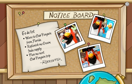 notices-board11